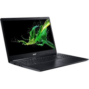 Ноутбук Acer Aspire 3 A315-34-P3DU NX.HE3ER.004
