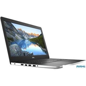 Ноутбук Dell Inspiron 15 3584-3349