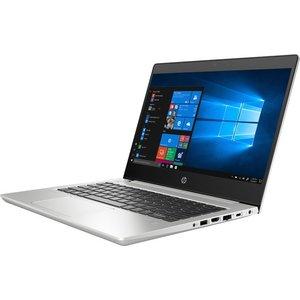Ноутбук HP ProBook 430 G6 7DE91EA