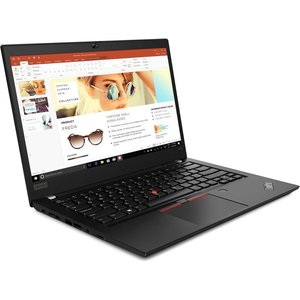 Ноутбук Lenovo ThinkPad T495 20NJ000XRT
