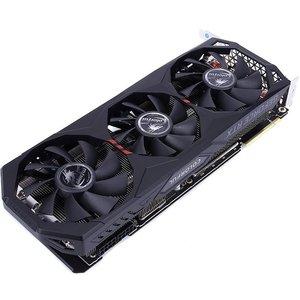 Видеокарта Colorful GeForce RTX 2070 Super 8G-V