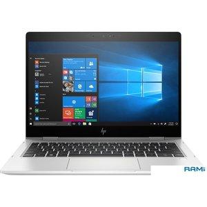 Ноутбук 2-в-1 HP EliteBook x360 830 G6 7KN16EA