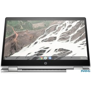 Ноутбук 2-в-1 HP Chromebook x360 14 G1 6BP67EA