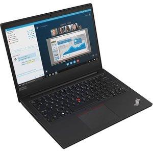 Ноутбук Lenovo ThinkPad E495 20NE000DRT