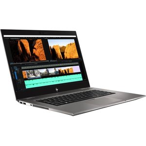 Рабочая станция HP ZBook Studio G5 6TP49EA