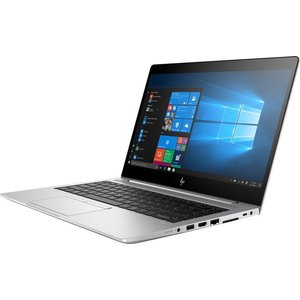 Ноутбук HP EliteBook 840 G6 6XE18EA