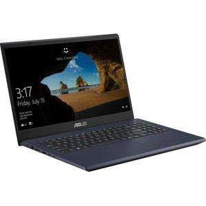 Ноутбук ASUS X571GD-BQ389T