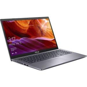 Ноутбук ASUS X509FL-EJ064