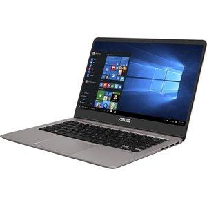 Ноутбук ASUS ZenBook UX410UA-GV537T