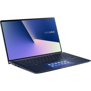 Ноутбук ASUS ZenBook 14 UX434FL-A6024T