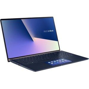 Ноутбук ASUS Zenbook 15 UX534FTC-AA280T