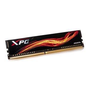 Оперативная память A-Data XPG Flame 8GB DDR4 PC4-21300 AX4U266638G19-SBF