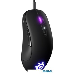 Игровая мышь SteelSeries Sensei Ten