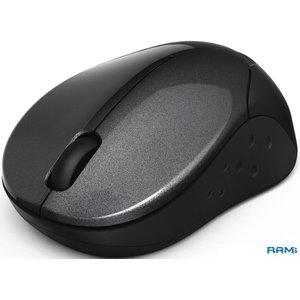 Мышь Hama Pesaro 2.4 (антрацит)