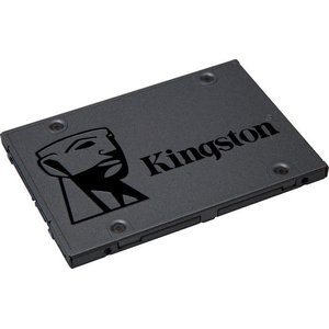 SSD Kingston A400 1.92TB SA400S37/1920G
