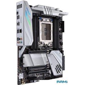 Материнская плата ASUS Prime TRX40-Pro