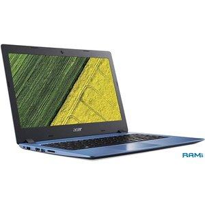 Ноутбук Acer Aspire 1 A114-32-P991 NX.GW9EP.002
