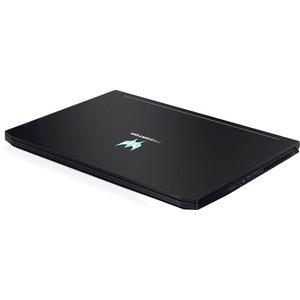 Игровой ноутбук Acer Predator Triton 500 PT515-51-77E2 NH.Q4XEP.028