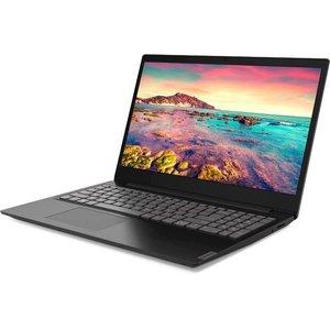 Ноутбук Lenovo IdeaPad S145-14IWL 81MU00CXPB