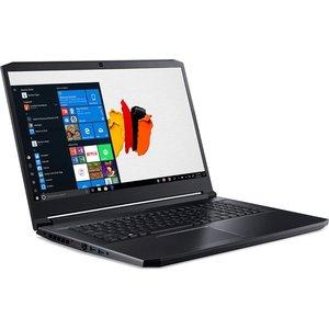 Ноутбук Acer ConceptD 5 Pro CN517-71P-75WN NX.C55EP.001