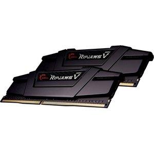 Оперативная память G.Skill Ripjaws V 2x32GB DDR4 PC4-25600 F4-3200C16D-64GVK