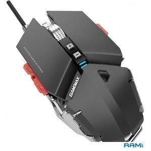 Игровая мышь GameMax GX9