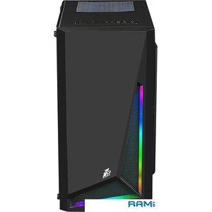 Корпус 1stPlayer Rainbow R2