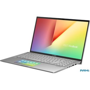 Ноутбук ASUS VivoBook S15 S532FA-BN212T