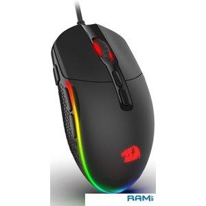 Игровая мышь Redragon Invader