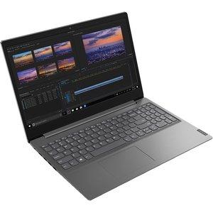 Ноутбук Lenovo V15-IWL 81YE004MRU