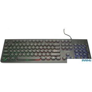 Клавиатура Gembird KB-240L