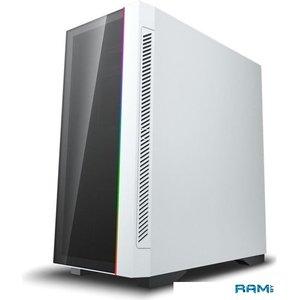 Корпус DeepCool MATREXX 55 V3 ADD-RGB DP-ATX-MATREXX55V3-AR-WH-3F