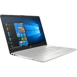 Ноутбук HP 15-dw0075ur 8RS36EA