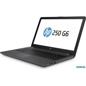 Ноутбук HP 250 G6 7QL92ES