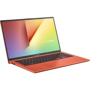Ноутбук ASUS VivoBook 15 X512FA-BQ460T