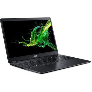 Ноутбук Acer Aspire 3 A315-42G-R9XV NX.HF8ER.02D