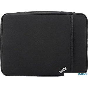 Чехол для ноутбука Lenovo ThinkPad 12 Sleeve 4X40N18007
