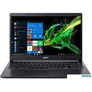 Ноутбук Acer Aspire 5 A515-54-359G NX.HN1ER.001