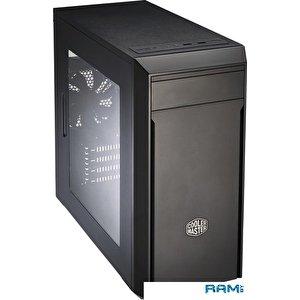 Корпус Cooler Master MasterBox Lite 3 MCW-L3S2-KW5N