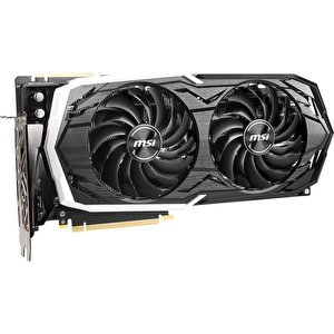 Видеокарта MSI GeForce RTX 2070 Super Armor OC 8GB GDDR6