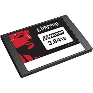SSD Kingston DC500R 3.84TB SEDC500R/3840G