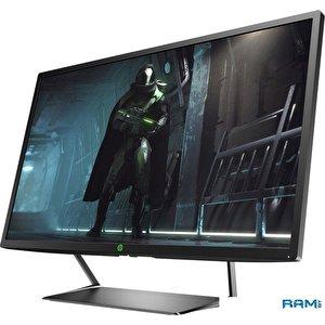Монитор HP Pavilion 32 HDR [3BZ12AA]