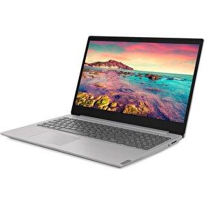 Ноутбук Lenovo IdeaPad S145-15IIL 81W8007XRE