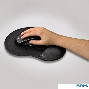 Коврик для мыши Hama Ergonomic 00054777