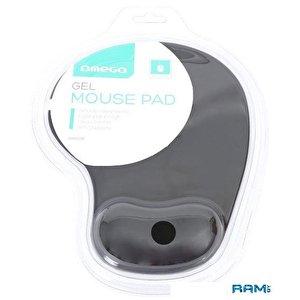 Коврик для мыши Omega OMPGB