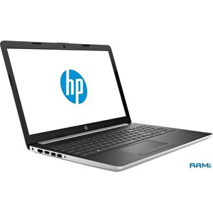 Ноутбук HP 15-db1082ur 7NE44EA