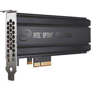 SSD Intel Optane DC P4800X 375GB SSDPED1K375GA01