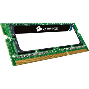 Оперативная память Corsair Value Select 4GB DDR3 PC3-10600 (CMSO4GX3M1A1333C9)