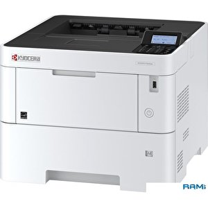 Принтер Kyocera Mita ECOSYS P3145dn