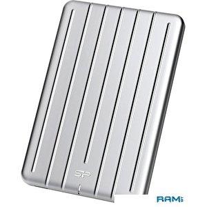 Внешний жесткий диск Silicon-Power Bolt B75 960GB SP960GBPSDB75SCS